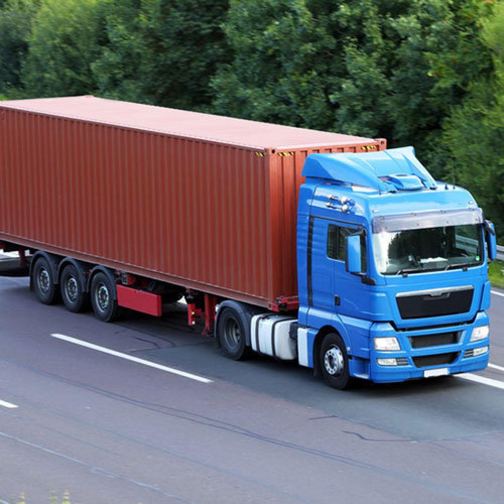 haulage insurance
