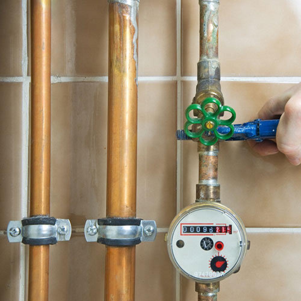 Heating Engineers & Plumbers Insurance