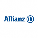 Allianz commercial insurance brokers