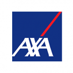 AXA commercial insurance brokers