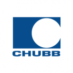 Chubb commercial insurance brokers