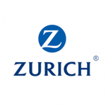 Zurich commercial insurance brokers